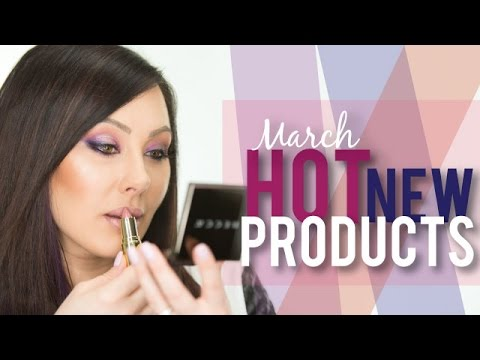 Pro Palette Highlight & Contour by NYX Professional Makeup #11