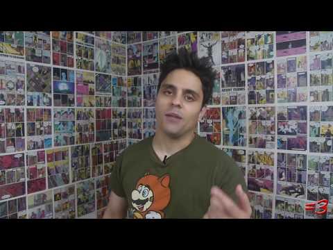legrační seznamka videa youtube příležitostné datování badoo