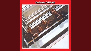 Please Please Me (Mono Version / Remastered 2009)