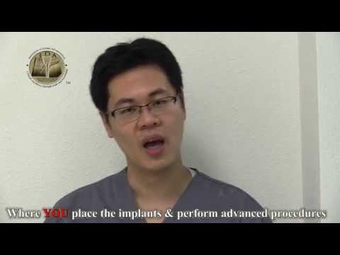 Kung gaano kadalas na baguhin ang implants dibdib