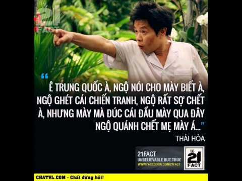 Dizz China - LEG, Phan Hiệp, Xuân Hinh - Đẹp Trai Tài Cao