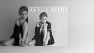 Aynur Aydın - Geri Dön [Official Audio]