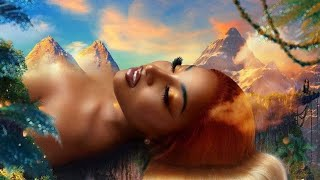 Shenseea   Am Gone (Time Up) 2017