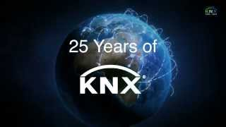 KNX Automation - Introduction