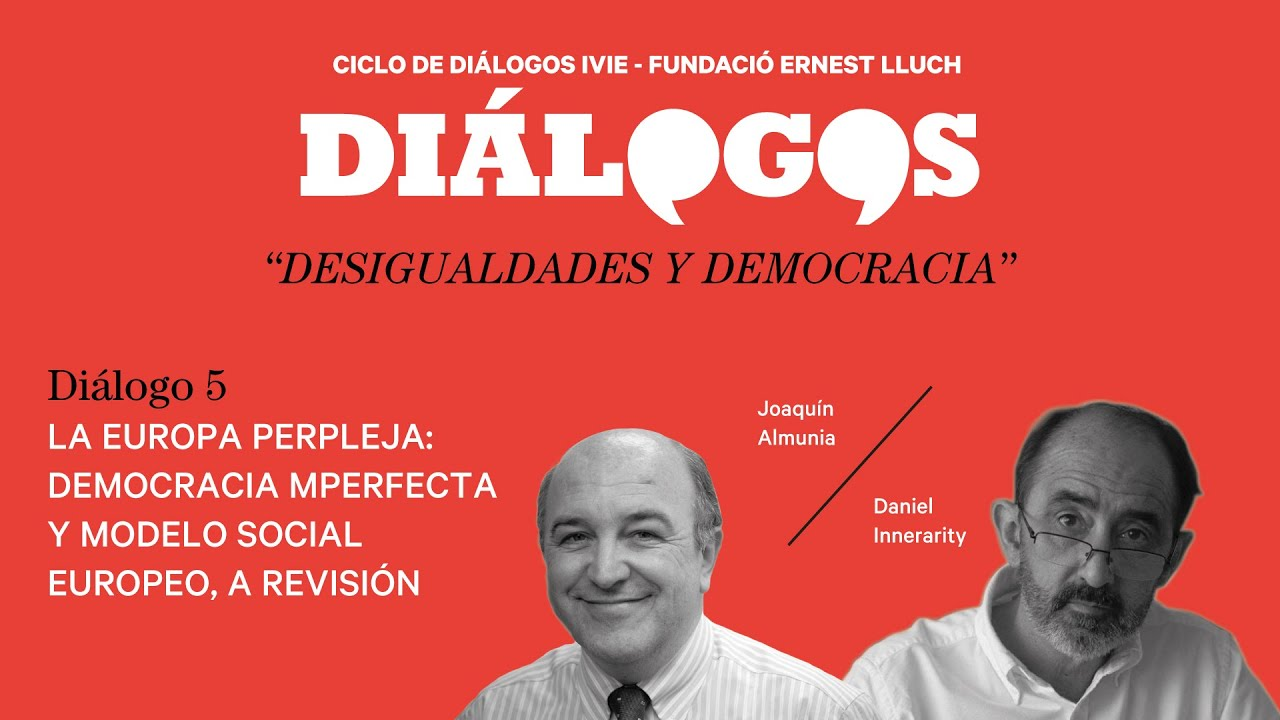 Ciclo de diálogos