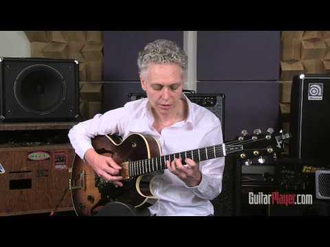 download lagu mp3 mp4 Guitar Player Magazine, download lagu Guitar Player Magazine gratis, unduh video klip Download Guitar Player Magazine Mp3 dan Mp4 Music Online Gratis