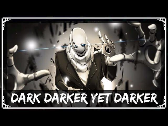 Undertale-remix-sharax-dark