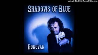 Donovan The Harmonica Girl