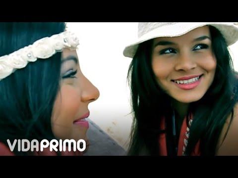 Juegos de Amor Ozuna ft Galante el Emperador Video Oficial