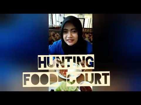 mp4 Food Court Yogya Ciamis, download Food Court Yogya Ciamis video klip Food Court Yogya Ciamis