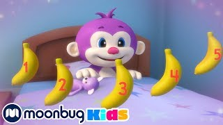 Laugh & Learn™ - Learn to Count Song | Learn Colors and Rhymes | Fisher-Price