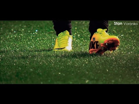 Football life  - Best Moments 2016 | HD