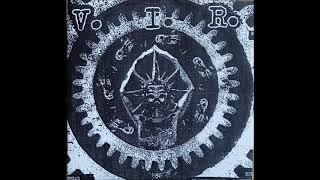 Video V.I.R. - Self-Titled Demo CD 2003 (Full Album)