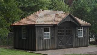 Rent To Own Sheds In Pa