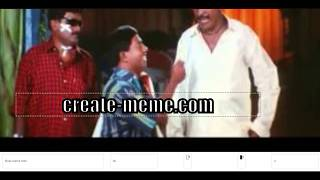 Vadivel Template Free Video Search Site Findclip