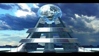 Пробуждение разума 20 Выход из кризиса. Научная революция.