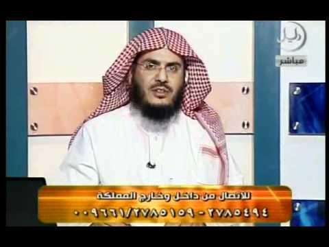 أضواء القرآن :: فقه تجويد القرآن ~ صالح العبيد