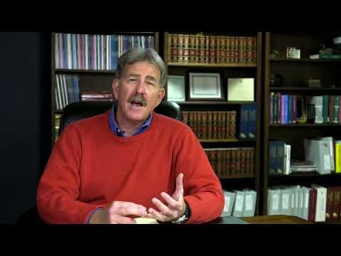 What Is A Paralegal's Role in Family Law?