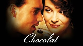 Trailer of Chocolat (2000)