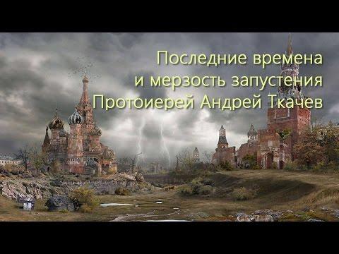 https://youtu.be/695E-hvREi0