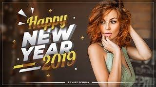 Muzica Romaneasca Revelion 2019 Mix ▪️ Muzica Romaneasca, Greceasca, Arabeasca ▪️ Happy New Year Mix