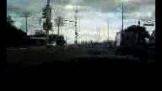 Snippet of Duran Duran's Secret Last Man Standing Video!