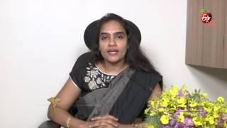 tubes blocked how to get pregnant in telugu - मुफ्त