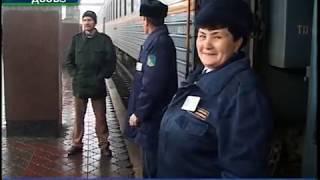 """""""Объектив-новости"""" 5 марта 2019"""