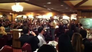 Jimmy Buffett live - Smart Women