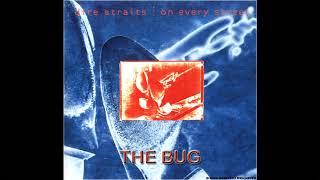 Dire Straits - The Bug, [Super 24bit HD Remaster], HQ