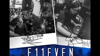 MMW2015 with DIPLO DJ SNAKE  SKRILLEX
