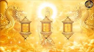 Om Mani Padme Hum Nhạc Niệm Phật Thần Chú Quán Thế âm Bồ Tát Nghe Mỗi đêm Ngủ Ngon Phật Bà Cứu Khổ