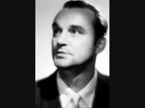 Edmund Kossowski - Śmierć Borysa