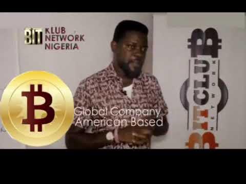 Codul itrader bitcoin