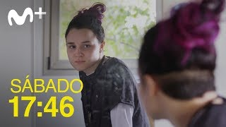 No Puedo Evitarlo | S2 E9 CLIP 6 | SKAM España