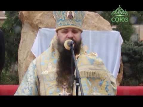 Новгородские соборы и храмы