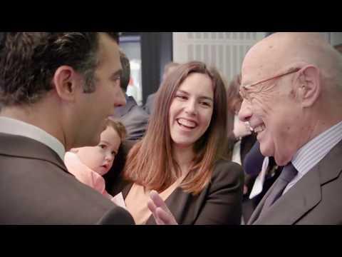 SIX Swiss Exchange welcomes WISeKey