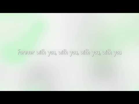 B.A.P- With You lyrics [Eng. | Rom. | Han.]