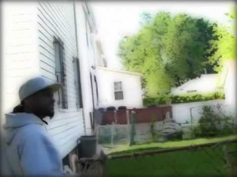 Tha Konglamourit - 2 Forties and Phuck Crunk - 2010 Video Release