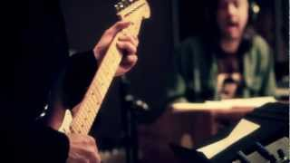 Lazy - Jimmy Barnes & Joe Bonamassa