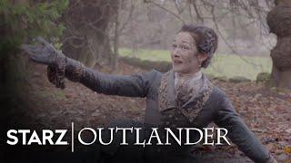 Inside the World of Outlander: Season 3, Episode 4