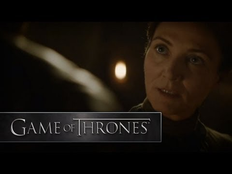Game of Thrones 3.09 (Preview)