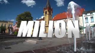 Film do artykułu: Budżet Obywatelski w...