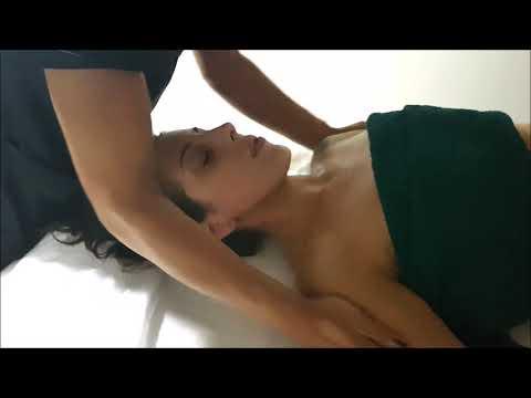 Come liberarsi su asterischi vascolari su una faccia