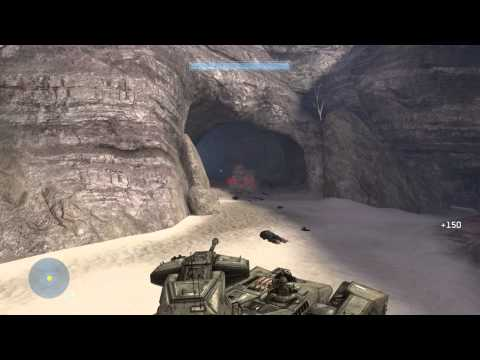 Favorite Halo Qoutes :: Halo: The Master Chief Collection