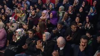 yildirim show  tv 60 doğanşar kozlu köyü konuk 26 12 2016