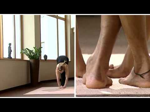 mp4 Yoga Shop Online sterreich, download Yoga Shop Online sterreich video klip Yoga Shop Online sterreich