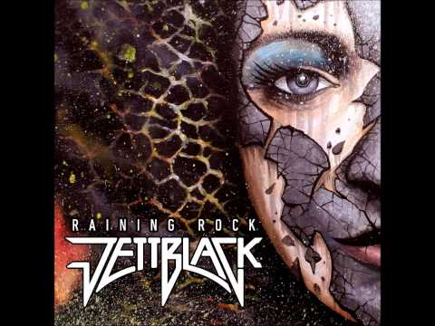Jettblack - Raining Rock (HD 1080p)