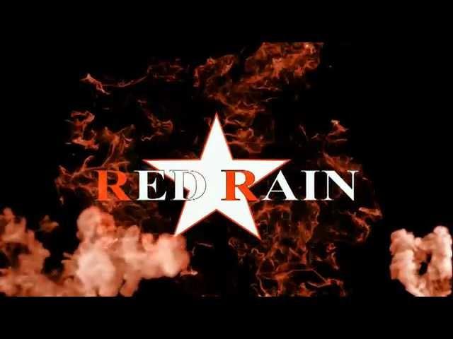 Neueröffnung Red Rain Tattoo Singen