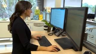 Relish Marketing - Video - 2